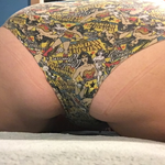 [Amateur Porn] Hope you are having a Wonder[f]ul evening. ;)