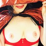 unlikely_Coraline