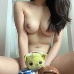 /u/throwaway-for-nudes