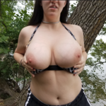 /u/sexyexhibitioncouple