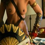 Tina-B